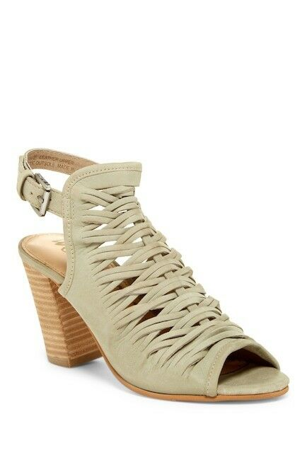 Brand New New New Sam Edelman Women's Holly hell Sandals cecf61
