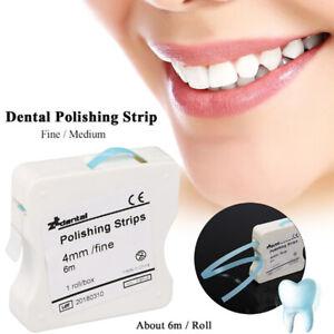 Polissage-dentaire-et-traitement-de-surface-courroie-de-polissage-dentaireTRFR
