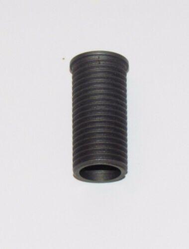 Time-Sert M11x1.5x30mm Inserts Qty 5 Part # 11155 Head Bolt Repair