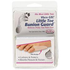 PediFix Visco-GEL Little Toe Bunion Guard 1 ea (Pack of 2)