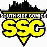 SouthSideComicsPgh