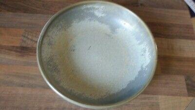 6  Pastateller Salatteller Suppenteller Schale Porzellan Stone Optik Neu 21cm