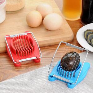 Stainless-Steel-Boiled-Egg-Slicer-Cutter-Mushroom-Tomato-Kitchen-Chopper-DD