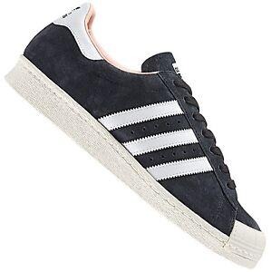Acquistare   superstar 80s half-shell shoes - 51% OFF! Condividi lo ... f98ced7de72