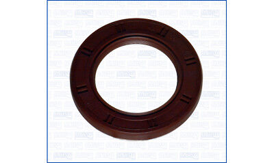 AJUSA Shaft Seal crankshaft 15079300