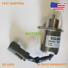 Hood Bracket Bushing Mack Ch//Cl//Cx//Cv Models FBG-516 fits MACK # 4QM414AM MPN