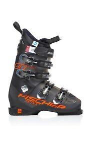 FISCHER-RC-PRO-90-XTR-TS-HERREN-Rental-Skischuhe-Schuhe-Ski-Schi-Maenner-NEU