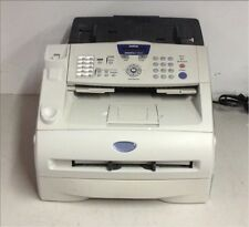 BROTHER FAX 2820 PRINTER DOWNLOAD DRIVER