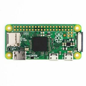 Raspberry-Pi-Zero-v1-3-Camera-ready-BRAND-NEW-KN3G-INTERNATIONAL-WELCOME