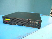 Netscaler 9950 Application Delivery Switch RS9950