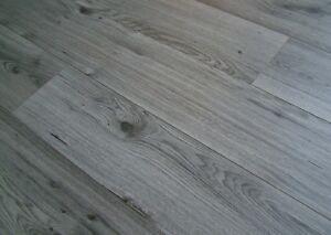 Pallet Deal Millennium Grey Oak 4v, Millennium Laminate Flooring