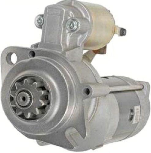 NEW 24 Volt Starter For Onan Engine MDL6 1975-2004  191-1550 M2T65771