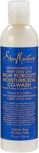 Shea-Moisture-Mongongo-Hemp-Seed-Oils-Porosity-Moisture-Seal-Co-Wash-8-oz