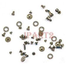 Repair Full Screws Set Replacement Parts for Apple iPhone 4S