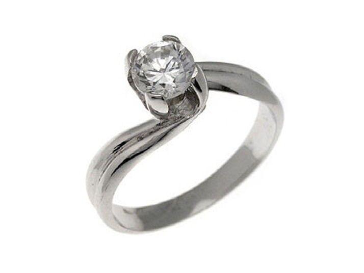 ANELLO gioiello in gold anelli fidanzamento pietre 45