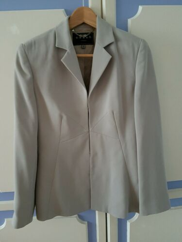 Jacket Vgc Uk8 Size Coast Lovely w5CXq8x