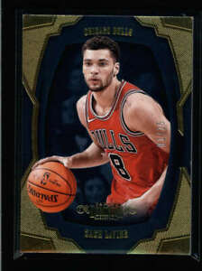 ZACH-LAVINE-2018-19-PANINI-DOMINION-50-GOLD-PARALLEL-01-25-WOW-1-AX2070