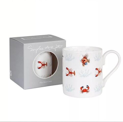 Sophie Allport quelle Catch Mug
