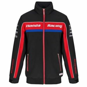 Official Smiths Racing Hickman Team Bubble Jacket 19SR-AJR