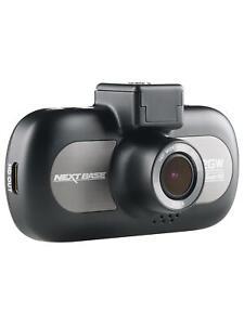 Nextbase-Dash-Cam-412GW-1440p-HD-with-Wi-Fi-amp-GPS-ML3716