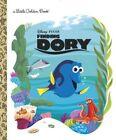 Finding Dory (Disney/Pixar Finding Dory) by Rh Disney (Hardback, 2016)