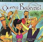 Ocean Blvd. by Sam Levine (Sax/Flute/Horn) (CD, 2003, Green Hill Productions)