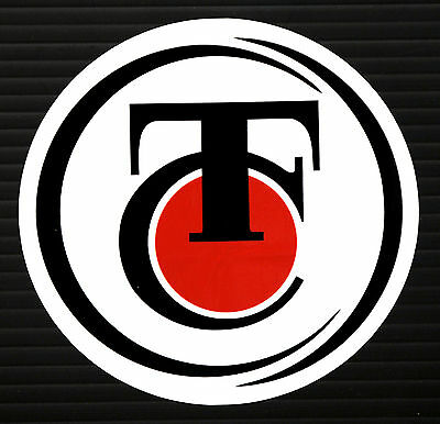 6 Plug O Rings for Thompson Center TC Triumph Pro Hunter  XT 7531 LOWEST COST!!