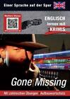 Gone missing von Uta Hasekamp (2012, Taschenbuch)