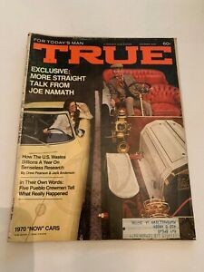 October-1969-True-Magazine-Joe-Namath