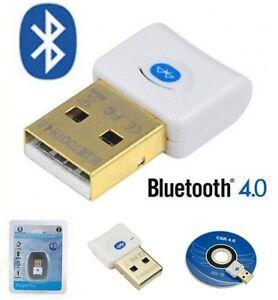 USB-Bluetooth-V4-0-CSR-Wireless-Mini-Dongle-Adapter-For-Windows-7-8-10-PC-Laptop