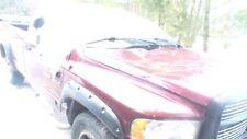 4.7L VIN N 16 TOOTH ENGINE ASSEMBLY DODGE PICKUP 1500 01 02 03 04 139K