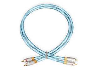 Supra-Cables-Sword-ISL-Anniversary-RCA-High-End-Chinch-Kabel-1-0-m