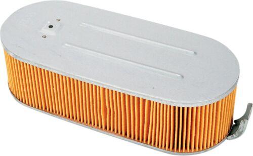 12-90300 Emgo Air Filter