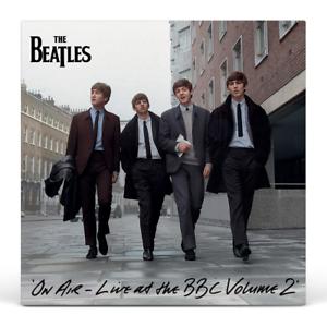 The-Beatles-On-Air-Live-At-The-BBC-Volume-2-LP-Vinyl