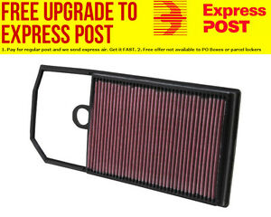 K-amp-N-Replacement-Panel-Filter-Suit-Volkswagen-Golf-Polo-Beetle-1-4-1-6L-1996-2010