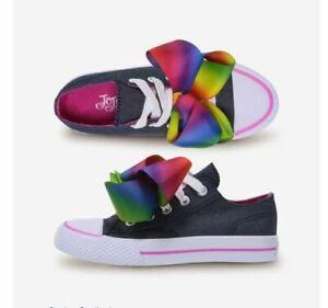 Nickelodeon Shoes JoJo Siwa Girls\u0026#039