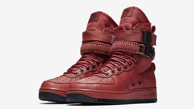 Shoes 857872-600 CEDAR/BLACK sz 9