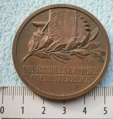 Solid Bronze Medal +1887 Railroad Train; Interstate Commerce Act Passed