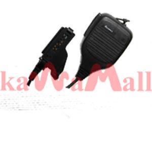 Remote-Speaker-Mic-for-Motorola-JT-1000-XTS-5000-GP-900-GP-1200-HT-1000-Radios