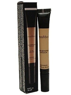 SmashBox High Definition concealer (medium/Dark) NEW