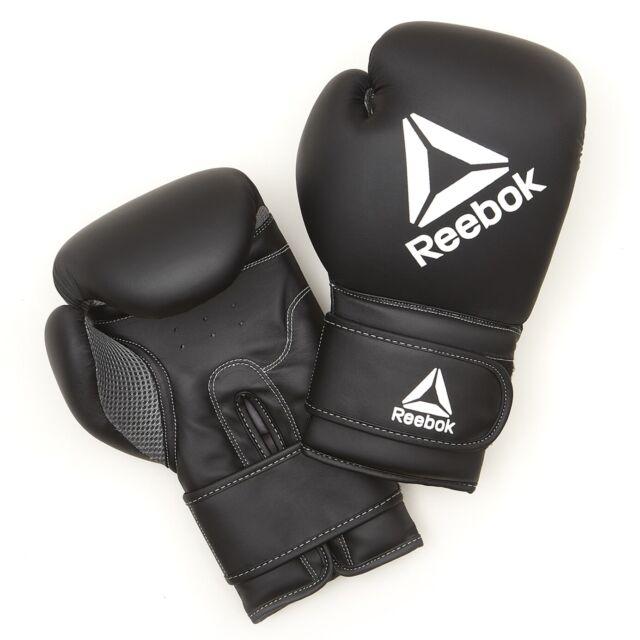 TopTen Fight Stars Unisex Boxing Gloves unisex