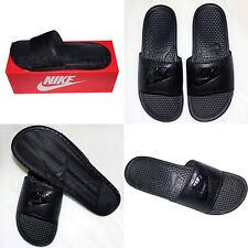 443faf5fa362 item 2 Nike Flip Flops BENASSI JDI Slide Pool Slippers Beach Slider Causal  Sandals -Nike Flip Flops BENASSI JDI Slide Pool Slippers Beach Slider  Causal ...