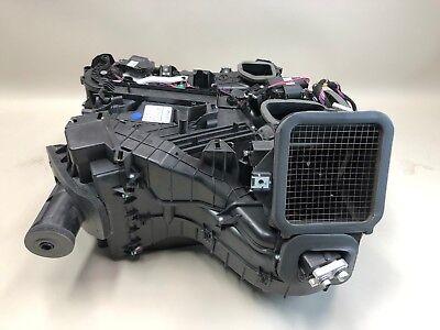 Tesla Model 3 Front or Rear Drive Unit Heat Exchanger Unit 1096215-00-C