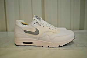 new style 1f412 4f872 Image is loading Women-039-s-Nike-Air-Max-1-Ultra-