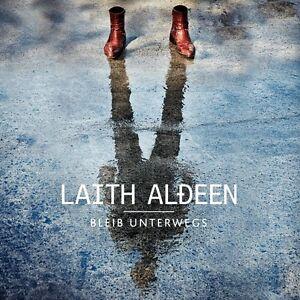 Laith-al-Deen-RESTA-IN-VIAGGIO-CD-NUOVO