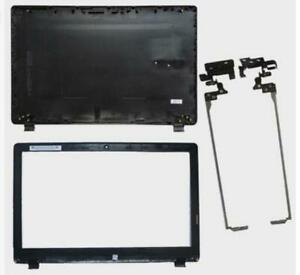 FOR-Acer-Aspire-ES1-512-ES1-531-N15W4-MS2394-LCD-Back-Cover-Bezel-Cover-Hinges