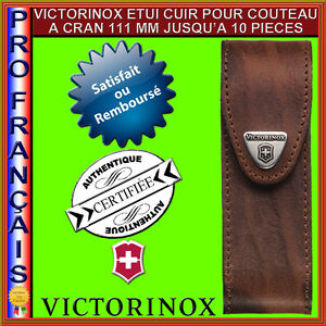Victorinox-Case-Brown-Leather-Knives-Suisses-Of-111-MM-up-To-10-Pieces-4-0547