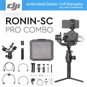 DJI-RONIN-SC-PRO-COMBO-KIT-Gimbal-Stabilizer