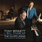Silver Lining The Songs of Jerome Kern Barnes & Noble by Tony Benne