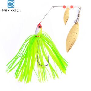 20pcs Unpainted Round Ball Jig Head Fishing Hooks 1g-20g Perch Lure Fishing Lure
